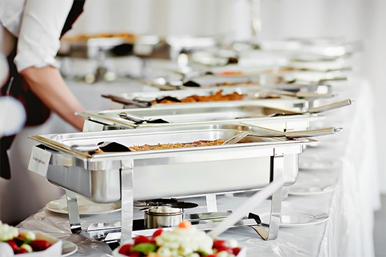 catering services in york, pa