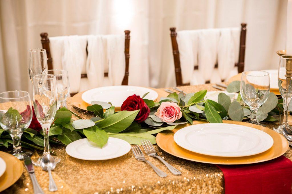 Weddings By Wyndham Wyndam Garden York Pa