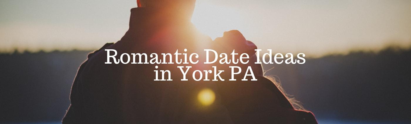 Date ideas lancaster pa